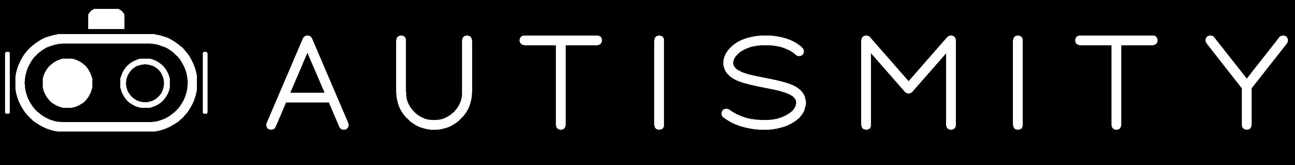 Autismity logo transparent